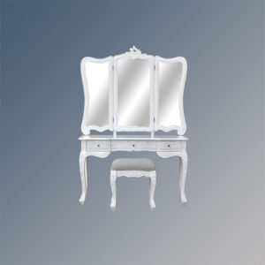 Dressing Tables & Mirrors